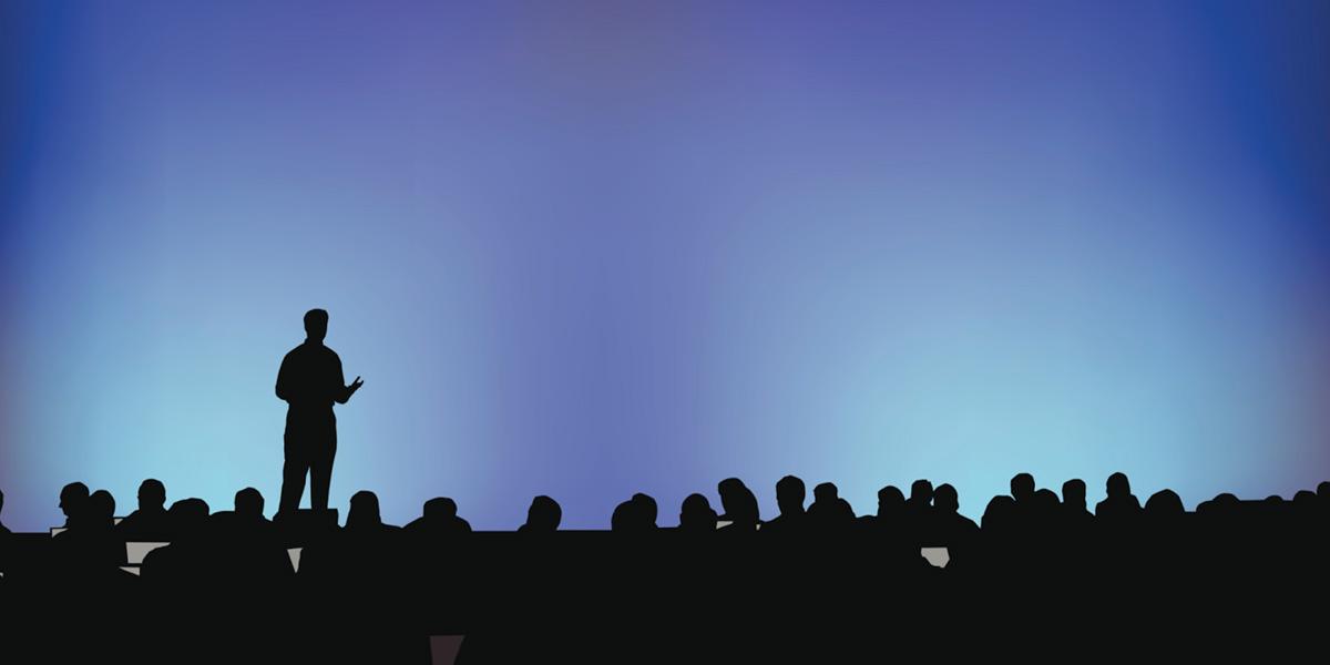 10 Tips for Better Presentation