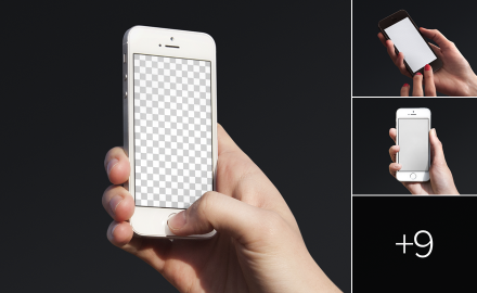 iphone hand png. iphone se mockups with editable background iphone hand png